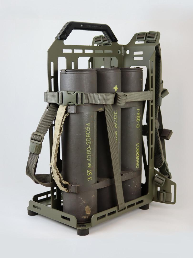 Multi Carrier 2.jpg