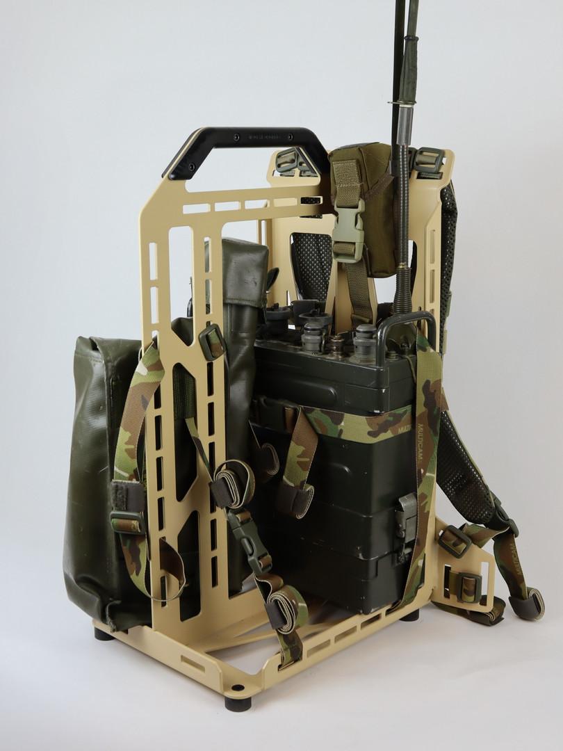 Multi Carrier 4.jpg