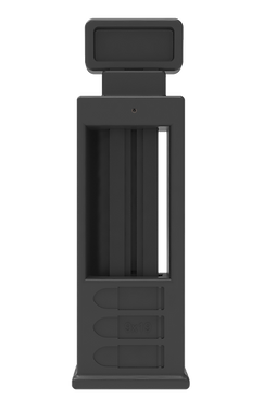 MP5_Front.png