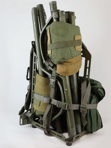 Multi Carrier 3.jpg