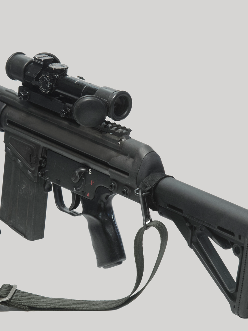 Upgrade G3, Ak4 buttstock 6.png