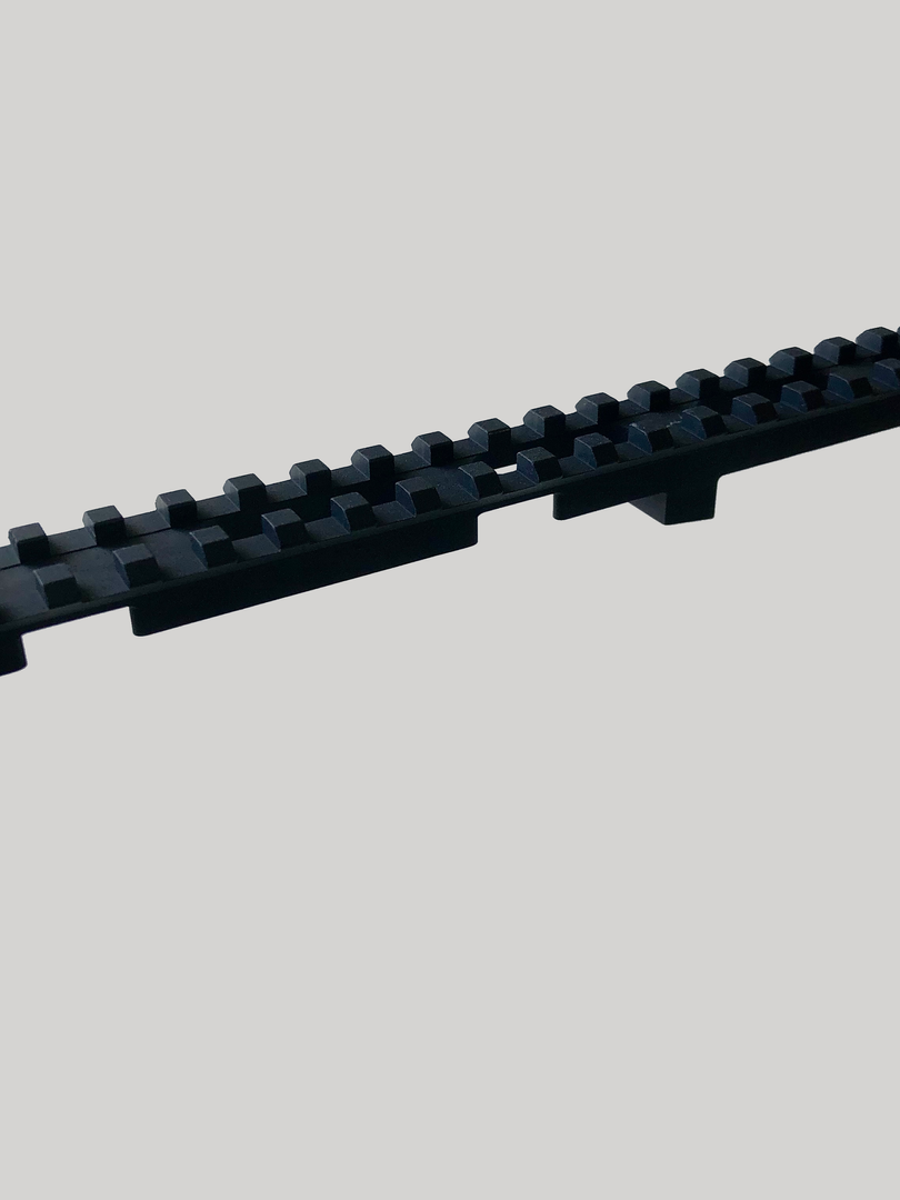 MG3 feed cover NATO rail 3.png