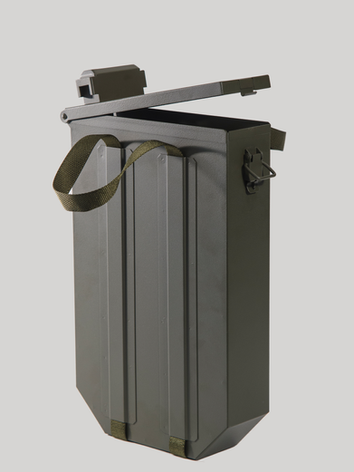 Ammo box 500 rds 4.png