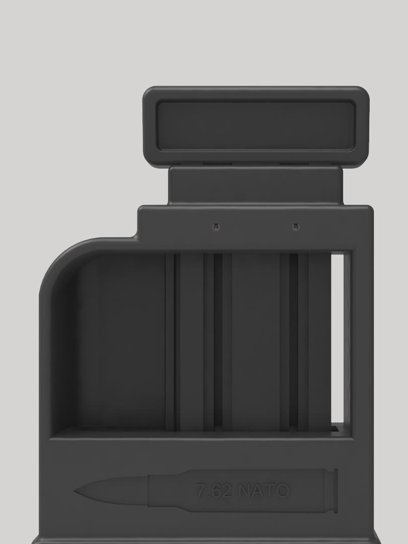 Speed loader G3 - front.png