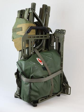 Multi Carrier 1.jpg