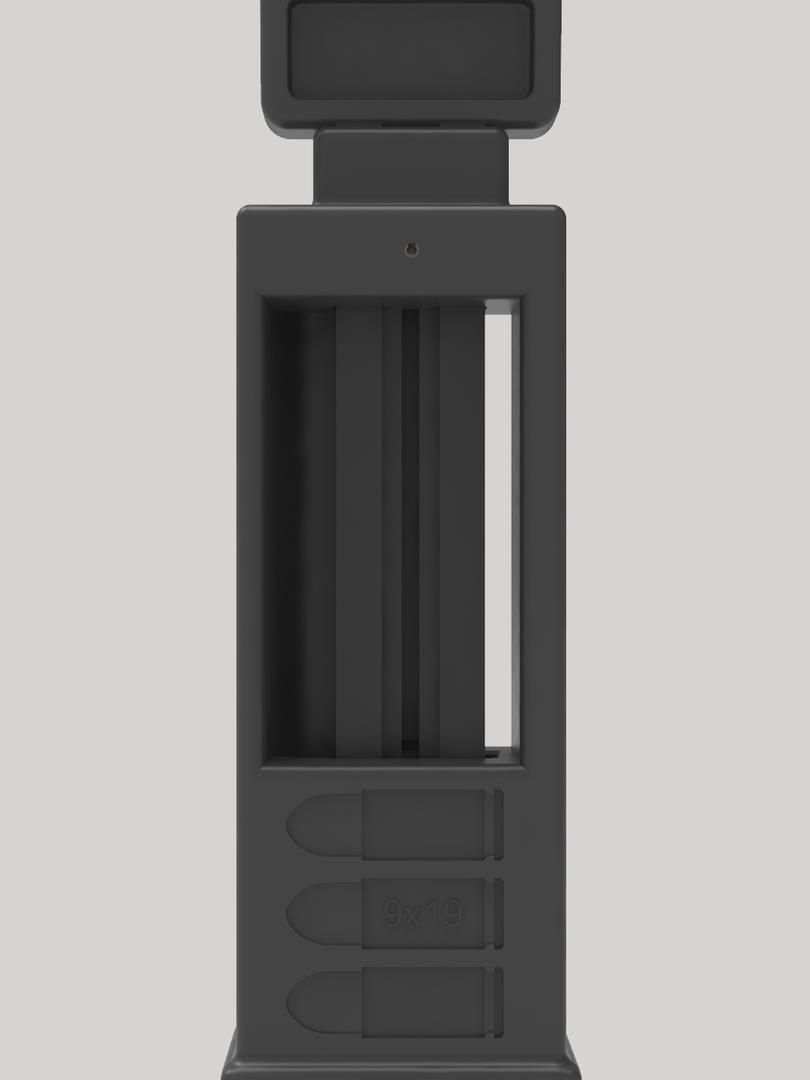 Speed loader MP5 - front.png