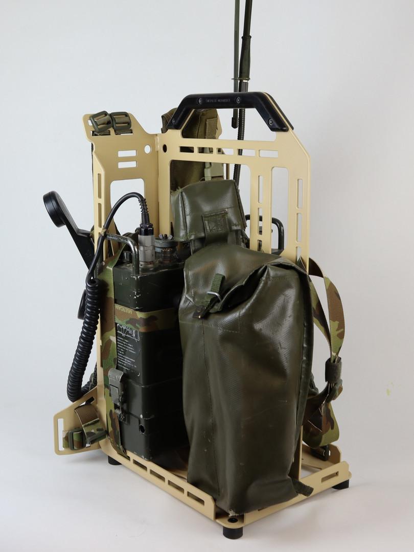 Multi Carrier 5.jpg