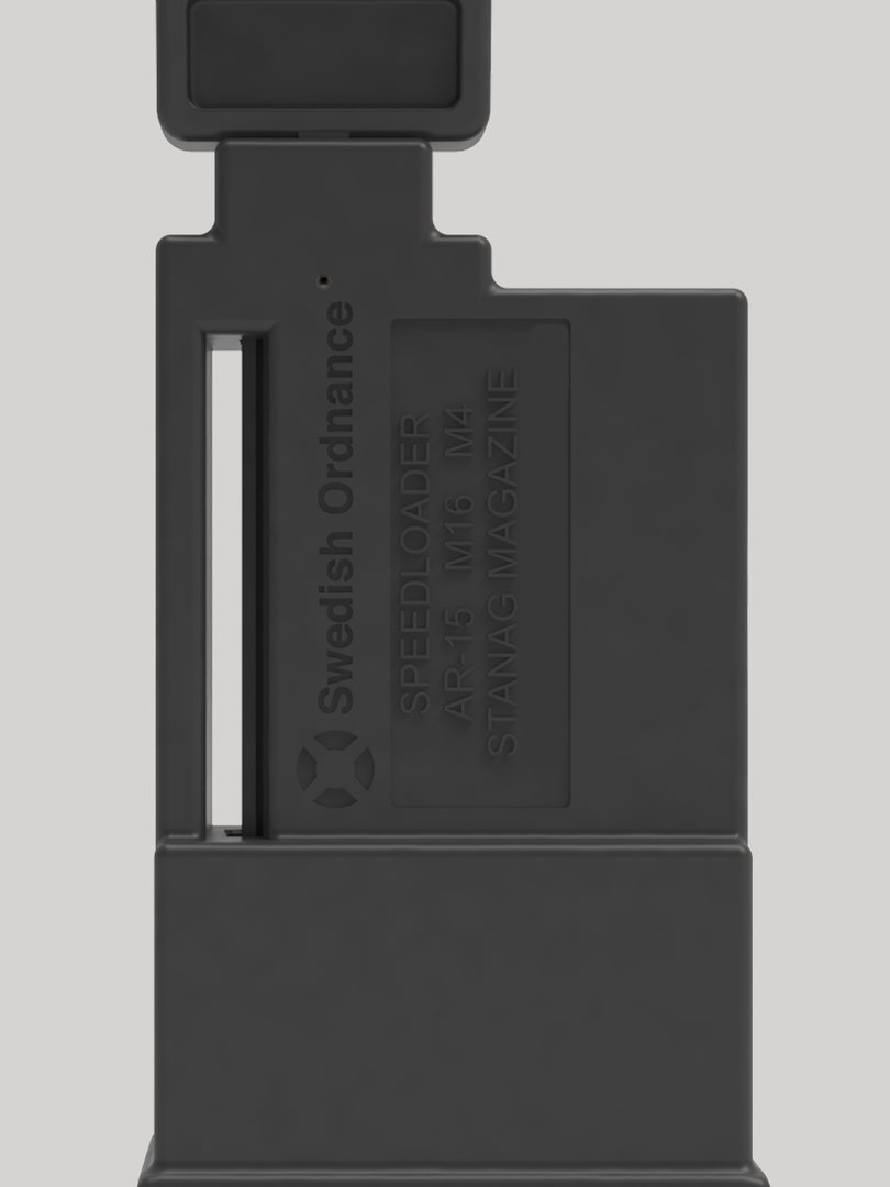 Speed loader AR15, M16, M4 - back.png
