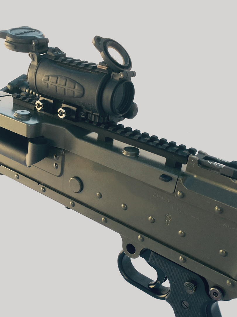 ksp 58 feed cover NATO rail 2.png