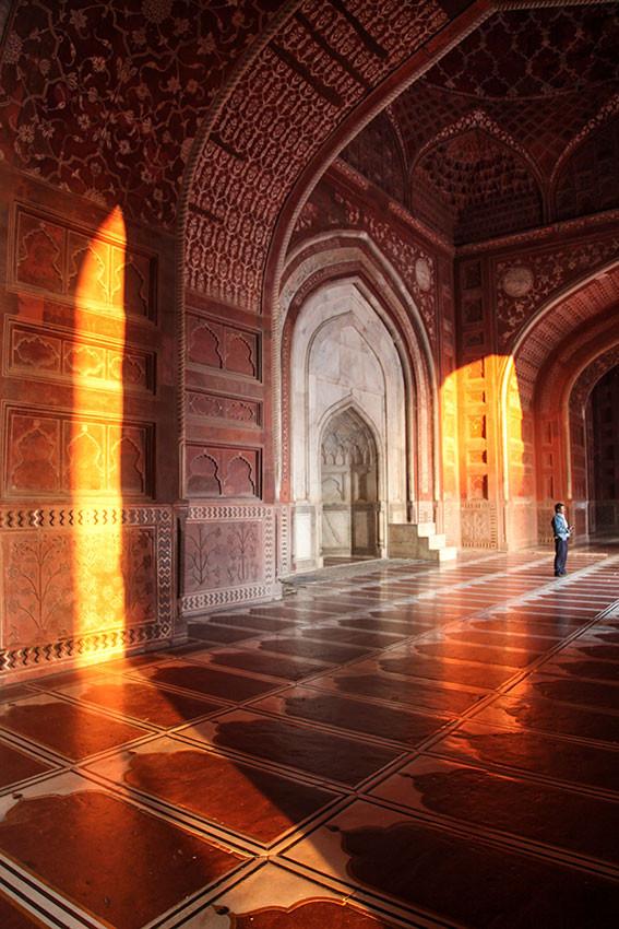 Aftensolen-forgyller-moskeen.2030.jpeg