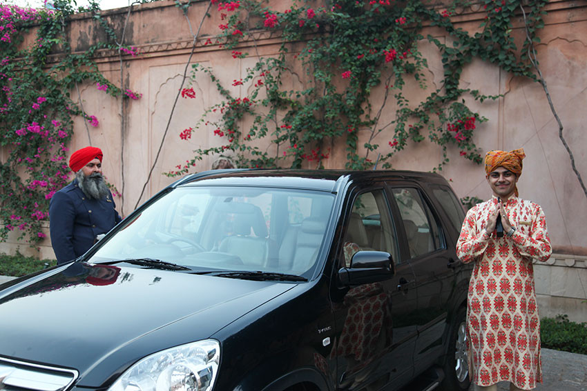 ennlige-sjaforer-i-Agra3020.jpg