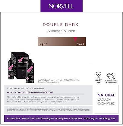 double dark.jpg