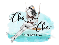 chachaskinsystem.webp