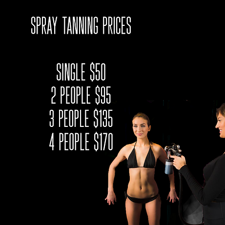 spray tan prices.PNG