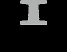 image_skincare_logo.png