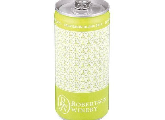 200ml ROBERTSON Sauvignon Blanc
