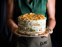 Pure_Cafe_Colbyn_cakes_01.jpg