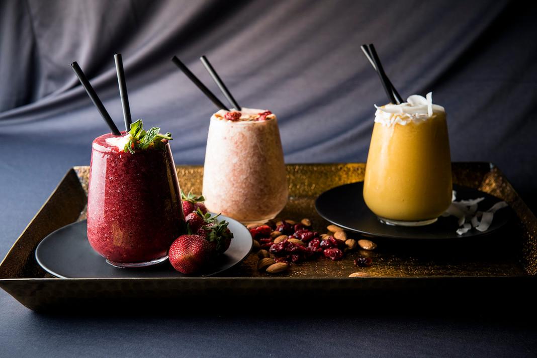 TUKS_Drinks_Pure_Cafe_16.JPG