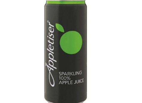 Appletizer (300ml)