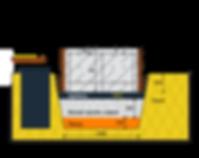 схема-04.png