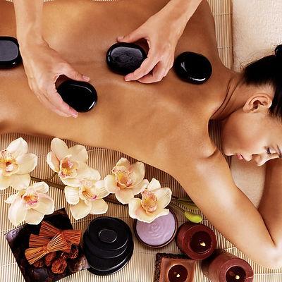 hot stone massage_edited.jpg
