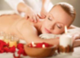 Holistic-Massage.jpg