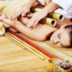 bamboo massage.jpg