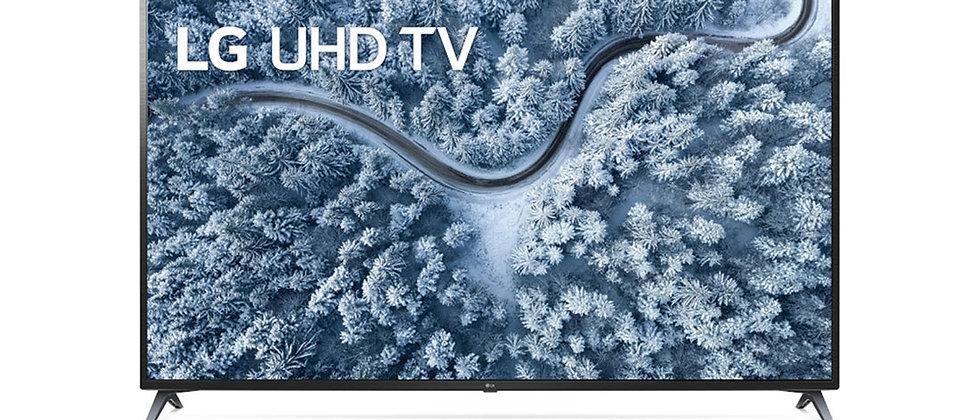 """70"""" 4k Smart TV"""