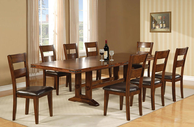 Hayward Dining Set
