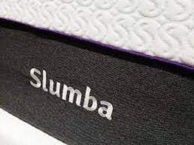 slumba4.jfif