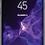 Thumbnail: Samsung S9 w/ ADW