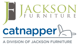 Jackson Catnapper Furniture