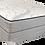 Thumbnail: Bowles Season Series Semi-Plush II Mattress