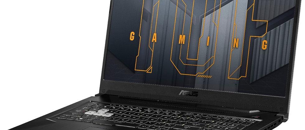 8GB Asus/HP Gaming Laptop