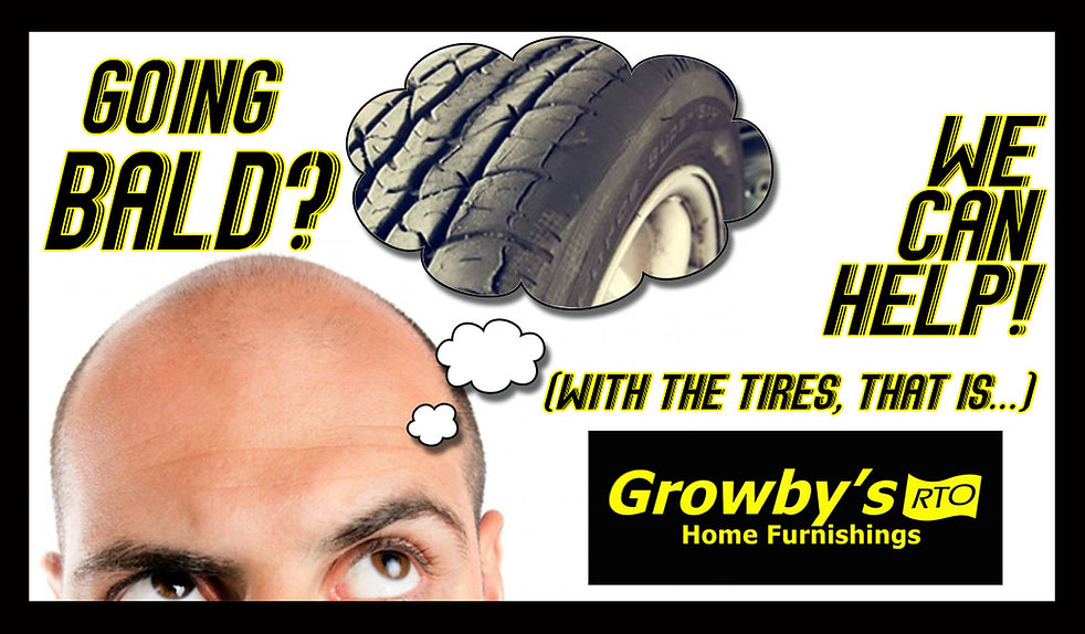 rent-to-own tires