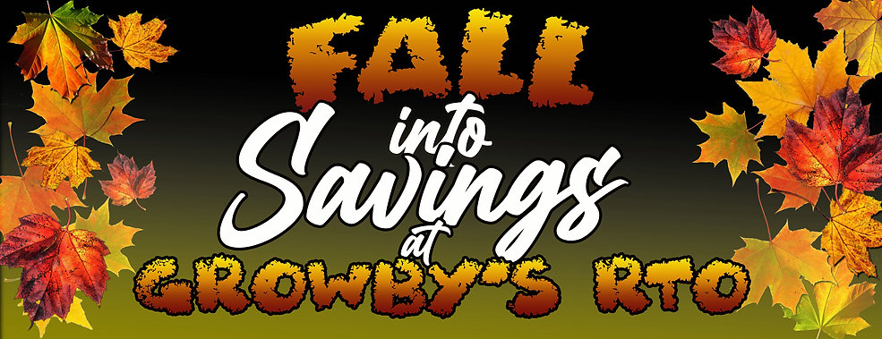 Fallinto savings website banner.jpg
