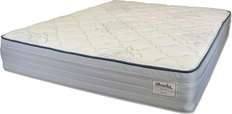 Astoria Euro Top Mattress