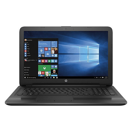 "15"" Laptop"