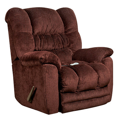 P9560 Power Recliners w/ USB