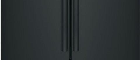 Crosley ENERGY STAR® 24.7 Cu. Ft. French-Door Refrigerator