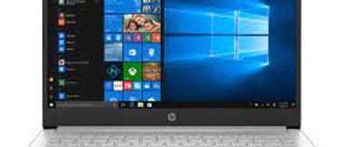 "14"" 8GB Touchscreen HP/Lenovo Laptop"