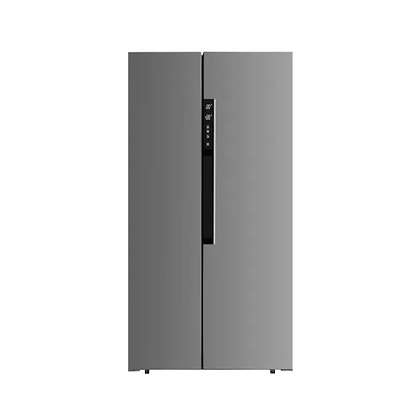21 cu. ft. Side by Side Refrigerator
