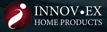 Innovex Home Products