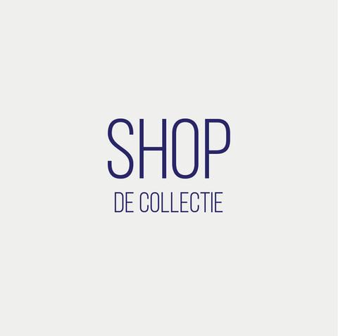 Shop De Collectie