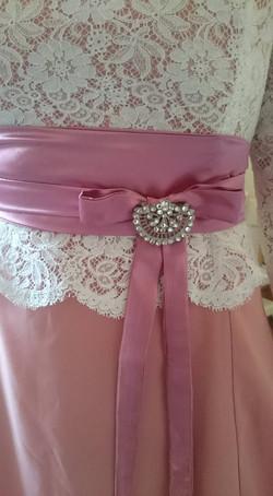 Caitlyn belt