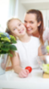 festsitzende zahnspange für Kinder
