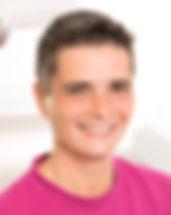 Monika_Zahnärztliche_Assistentin&Prophyl