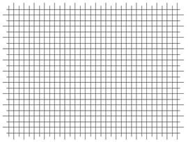 small grid