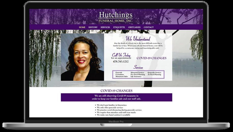 hutchingsservice.com