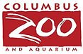 Columbus-Zoo-and-Aquarium-Logo_edited.jp